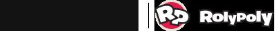 arnetta-rp-logo.png (27 KB)